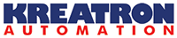 Kreatron Automation Logo